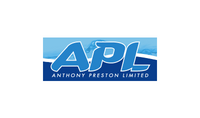 Anthony Preston Limited