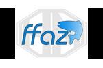FFAZ GmbH