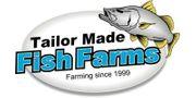 Tailor Made Fish Farms Pty Ltd