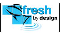 Fresh By Design (FBD)