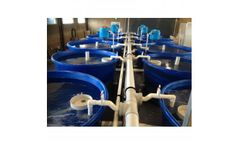 Innovation results of IAM planning in urban water services
