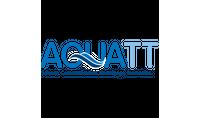 AquaTT
