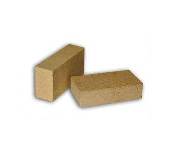 MOSKONI - Isolated Chamotte Bricks