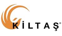 KILTAS Refractory Materials Co & Ltd