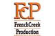 FrenchCreek Production, Inc.