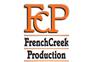 Care, Maintenance & Inspection Services