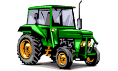Crop and Field Manager Software