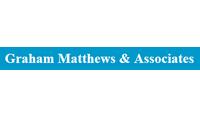 Graham Matthews & Associates