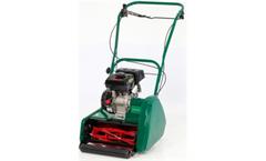 Model Classic 14L  - Petrol Cylinder Mower