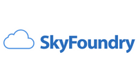 SkyFoundry, LLC