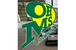 OHMS Ltd