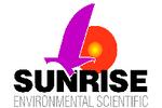 Sunrise Environmental Scientific