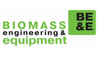 Biomass Engineering & Equipment (BE&E)
