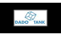 Dado Tank srl
