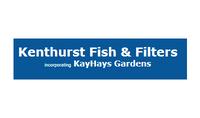 Kenthurst Fish & Filters