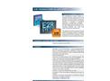 E2R Transactions Module Brochure