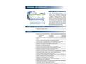 E2R Formulas for Terminal Brochure