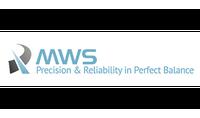 MWS Ltd