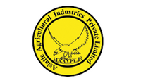 Asiatic Agricultural Industries Pte Ltd.