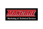 Maxcare Marketing & Technical Services
