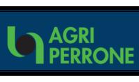 Agri Perrone Srl