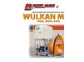 Wulkan - Model 1000, 1500 & 2000 - Orchard Sprayers Brochure