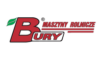 BURY Agricultural Machines Company