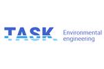 TASK Industrial Environmental Techniques