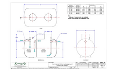 Synergy - Dosing Systems  Brochure