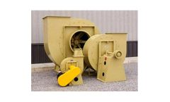 Dust Collection Equipment