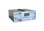 Model EASI-1 - Ethylene Analyser System