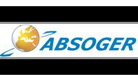 Absoger SAS