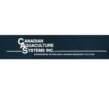Aquaculture Policy & Governance