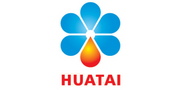 Huatai Cereals and Oils Machinery Co., Ltd.