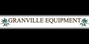 Granville Equipment Company