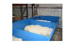 Identifying Naturally Occurring Asbestos Hazards at Worksites