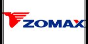 Zhejiang Zomax Garden Machinery Co., Ltd.
