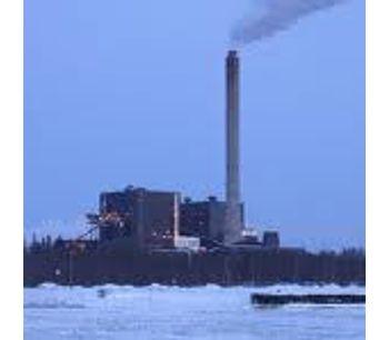 Air & Waste Management Association Announces the Power Plant Air Pollutant Control `MEGA` Symposium