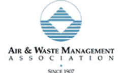 The Air & Waste Management Association Calls for Abstracts for its 104th Annual Conference & Exhibition