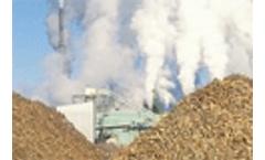 Estimating national landfill methane emissions