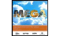 "Power Plant Air Pollutant Control ""Mega"" Symposium 2008: CD Proceedings"