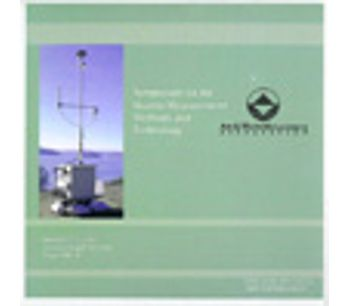 Symposium on Air Quality Measurement Methods and Technology - 2008