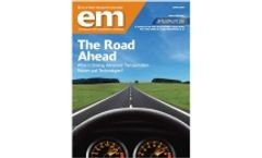 EM, A&WMA's Magazine for Environmental Managers