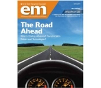 EM, A&WMA's Magazine for Environmental Managers