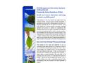 EHS Management Information Systems (EMIS) – Getting Started