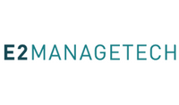 E2 ManageTech