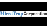 MicroTrap  Corporation