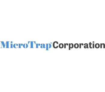 MicroTrap - Equipment Repair Services for Environmental & General Contractors