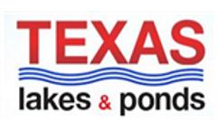 Pond Sealer Services