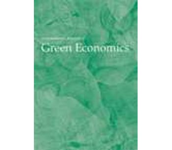 International Journal of Green Economics  (IJGE)